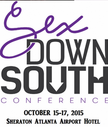 Sex Down South Conference